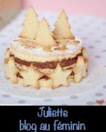 JulietteBlogAuFéminin#2