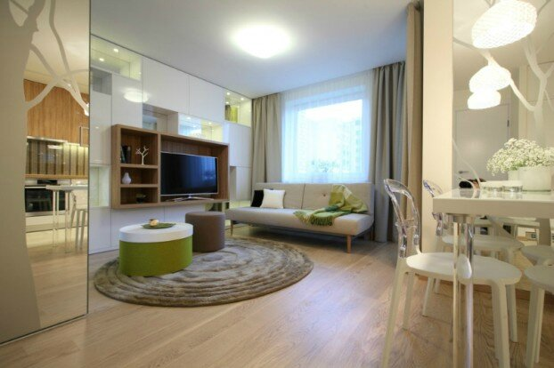 contemporary-small-apartment-4-622x414[1]