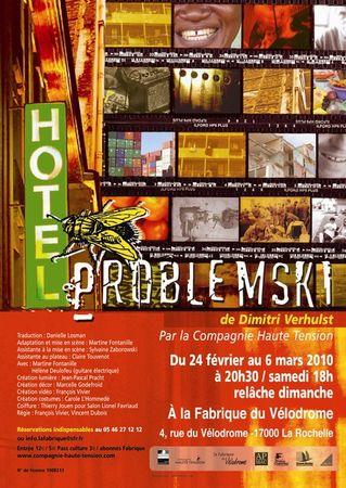 affichehp20101