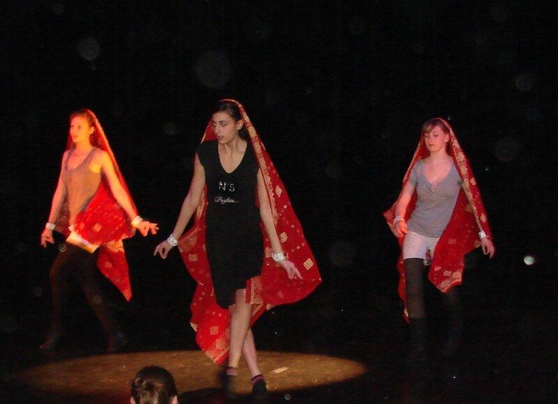 FESTIVAL REGIONAL DE DANSES 2010 (6)
