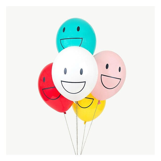 ballons-tatoues-happy-faces