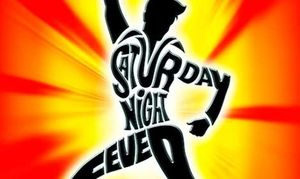 saturday_night_fever_1_