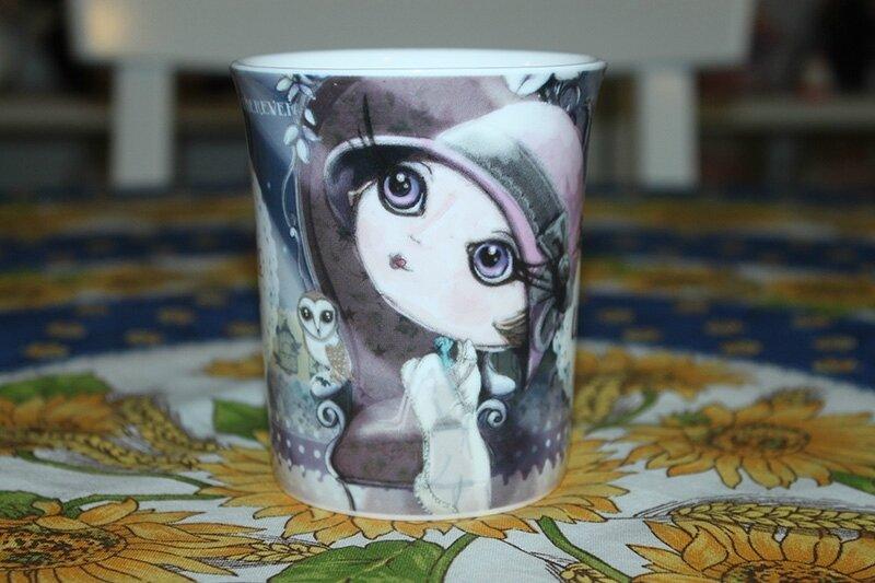 mug-verity-rose02