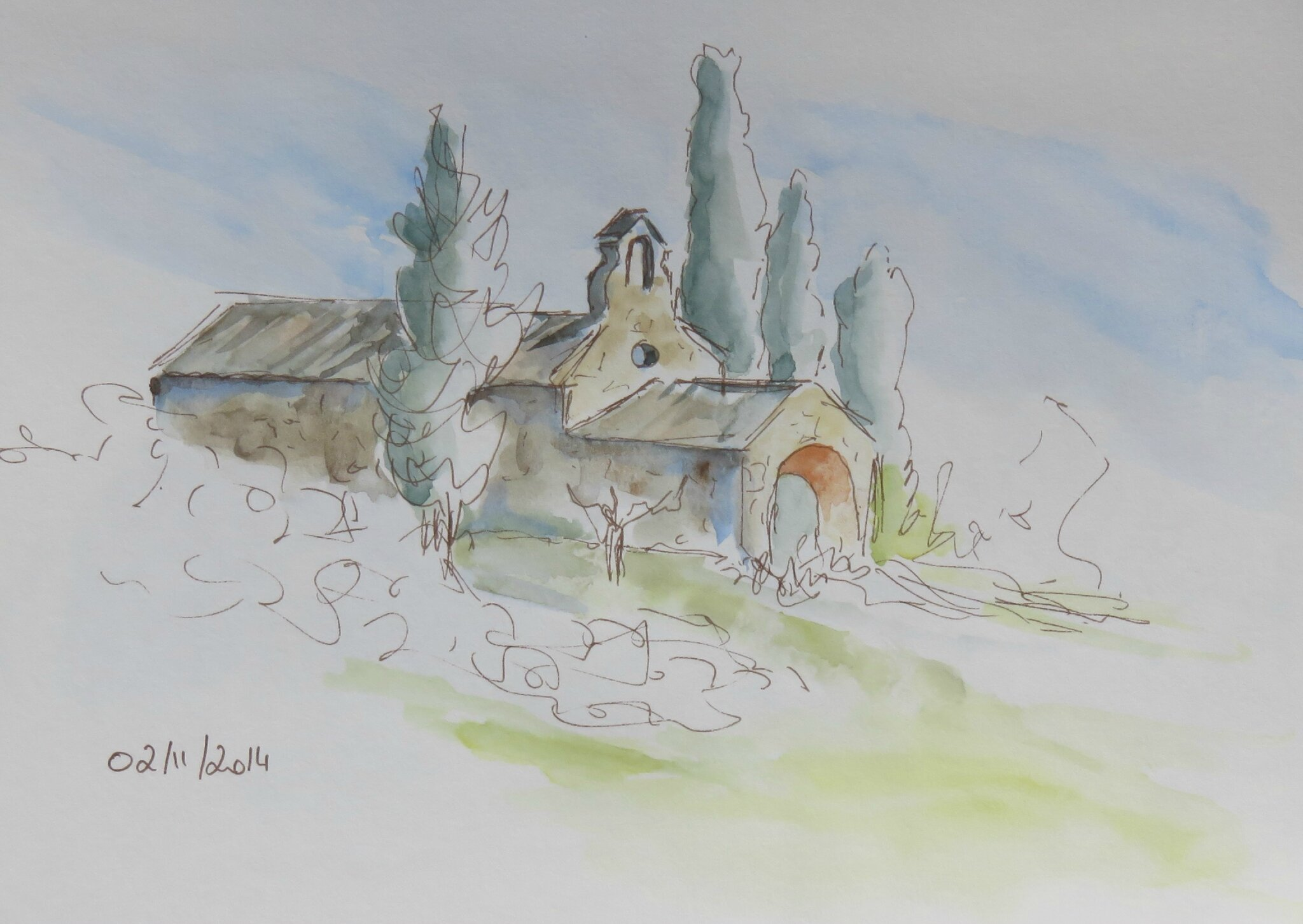 13-chapelle-d-eygalieres-1