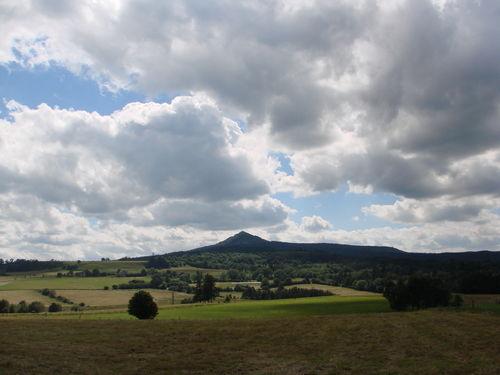 2008 07 18 Le Lizieux