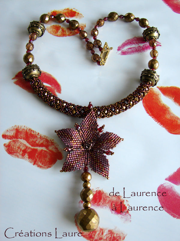 collier-laurence-a