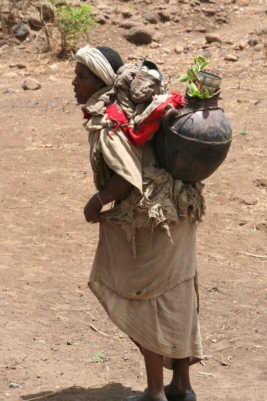 photos ethiopiedjibouti 069