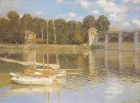 article_monet_bridge_argenteuil