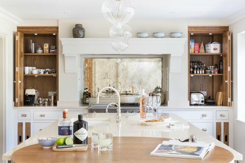 Classic-Bespoke-Kitchen-London-Humphrey-Munson-13