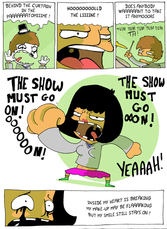 The_show_must_go_on__2_format_blog