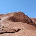 14 oct 09 - Uluru, de près (88)