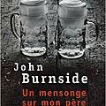 Burnside / nodier / quigley (billets de jessica)