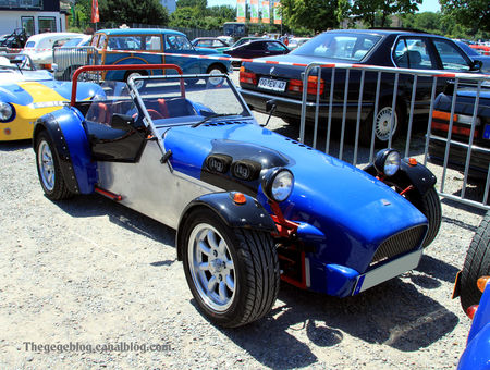 Sylva_striker_roadster__RegioMotoClassica_2011__04