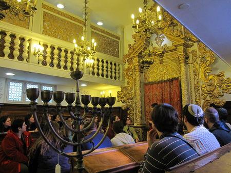 Synagogue_italienne_J_rusalem_d_c