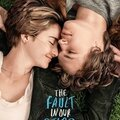 [cinéma] the fault in our stars