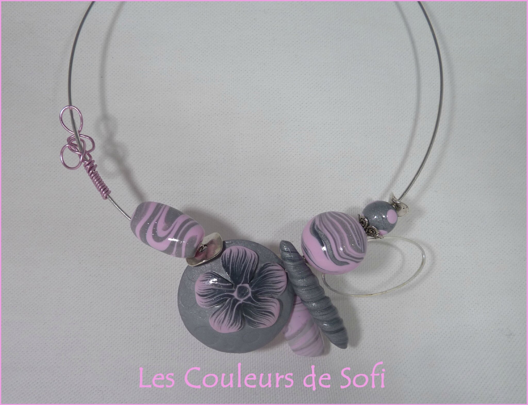 ROSE LAYETTE