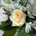 bouquet-blanc2