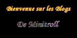 266x132_Bienvenue_sur_les_blogs