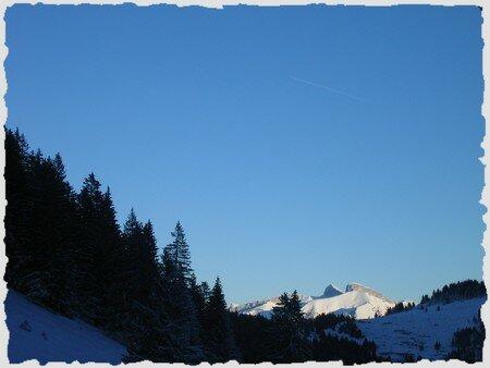 Une_promenade_dans_la_neige_11