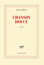 Slimani_Chanson douce