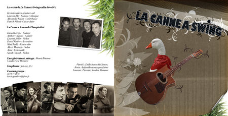 CD_cover_canne_a_swnig