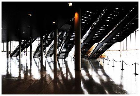 Salle Arena Montpellier 18