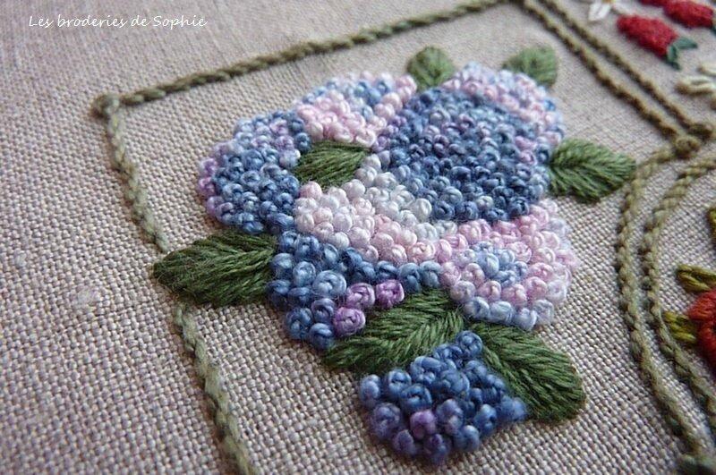 Petit jardin (4)