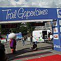 TRAIL GAPEN'CIME 2014