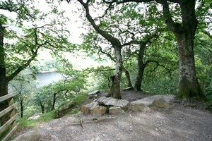 Glendalough_11