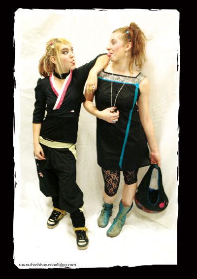 Roxane&Lorraine-copie