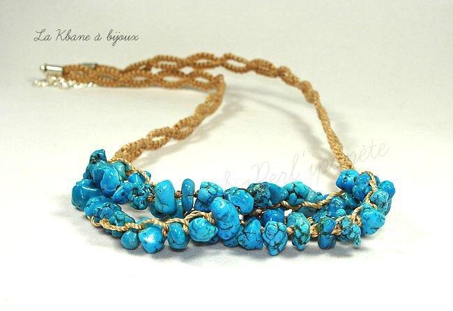 collier macramé perles turquoises_0009_modifié-1