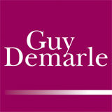 logo_demarle