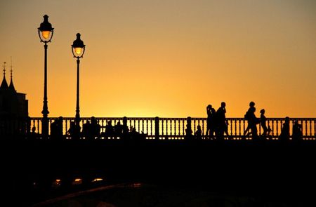 ombres pont9046