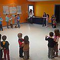 danses bretonnes 2014