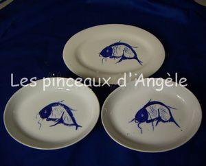 assiettes_carpes