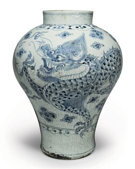 a_large_blue_and_white_porcelain_dragon_jar_joseon_dynasty_d5347217h