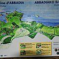 Abbadia # Hendaye
