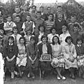 Recherche: anciens eleves du cours complementaire de masevaux de 1958 a 1963
