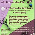 Windows-Live-Writer/Nos-amies-brodeuses_C51D/ABCD'Air affiche salon 2014_thumb