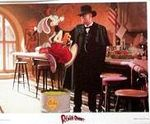 roger_rabbit_photo_us