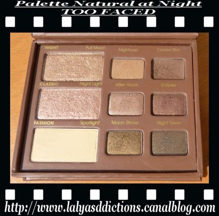 Palette_Too_Faced___Naturel_at_Night