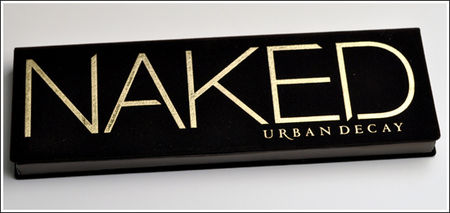urbandecay_nakedpalette001