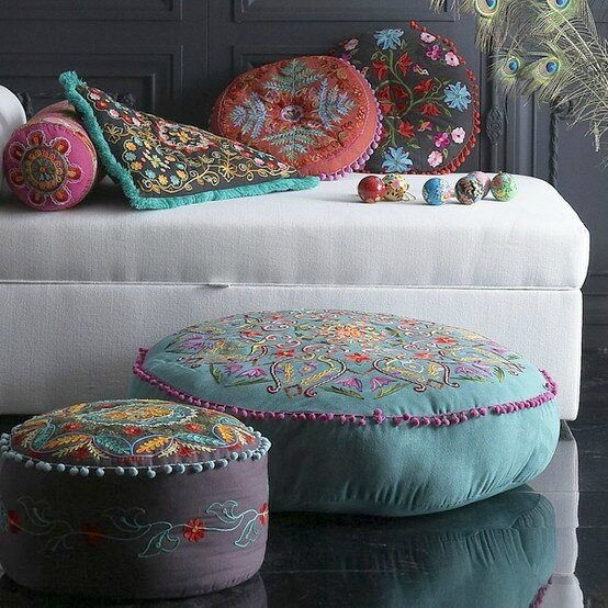 decoBollywood by HOMEDESINGNING (2)