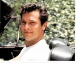 tony_curtis-1961-LA-by_mhg