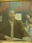 06_Orsay_Bonnard_1902_Le_compositeur_Claude_Terrasse