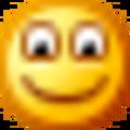Windows-Live-Writer/DEUXIEME-ESSAI_13E1E/wlEmoticon-smile_2