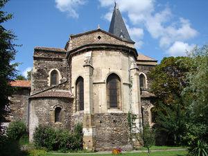 Vienne_Notre_Dame_de_l_Isle_15