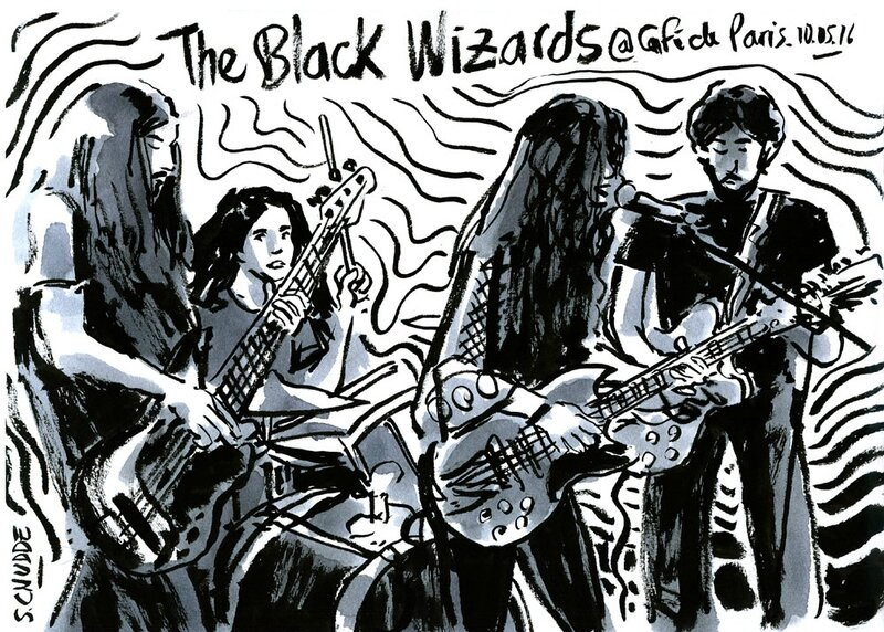 The_Black_Wizards