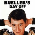 Ferris Bueller's Day Off (12 Fvrier 2010)