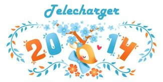 telecharger_3